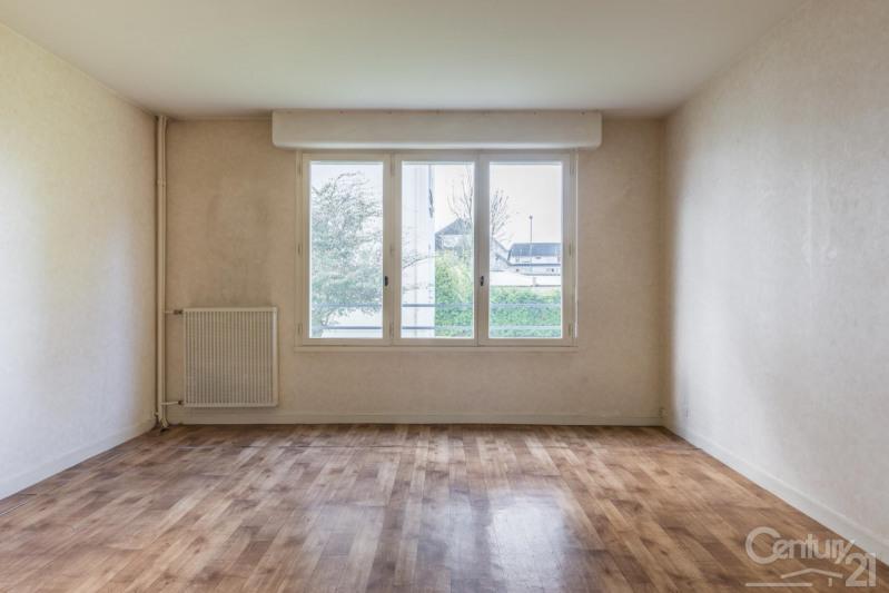Vente appartement Caen 76500€ - Photo 2