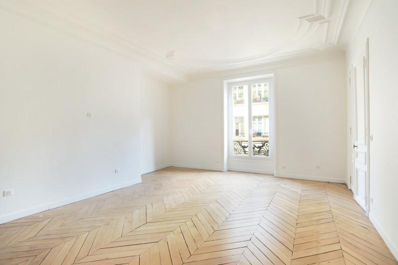 Venta de prestigio  apartamento Paris 8ème 1720000€ - Fotografía 6
