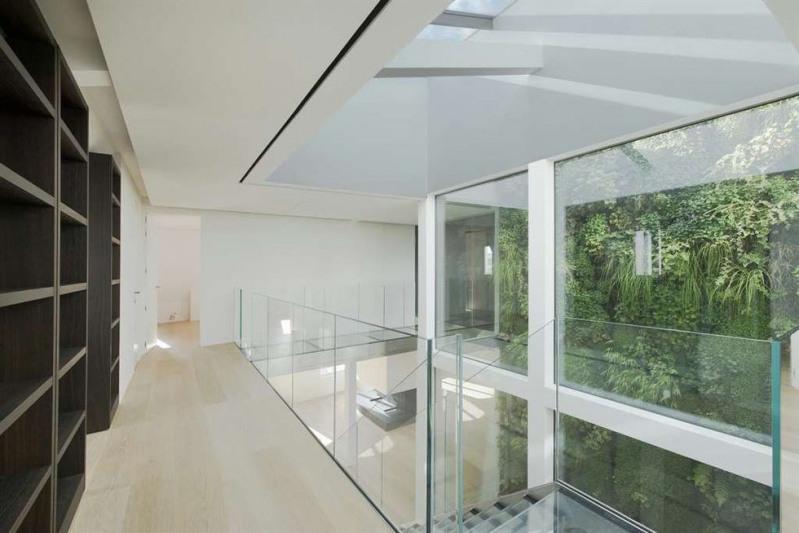 Deluxe sale apartment Paris 1er 18000000€ - Picture 5