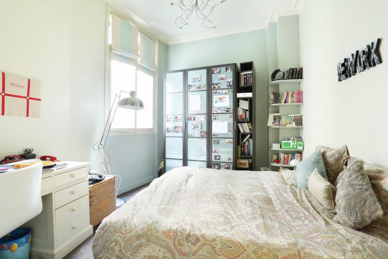 豪宅出售 公寓 Paris 17ème 2750000€ - 照片 14