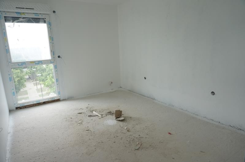Vente appartement Balma 305 000€ - Photo 3