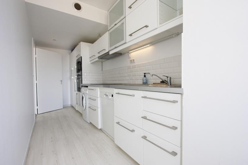 Location appartement Paris 15ème 2 816€ CC - Photo 4