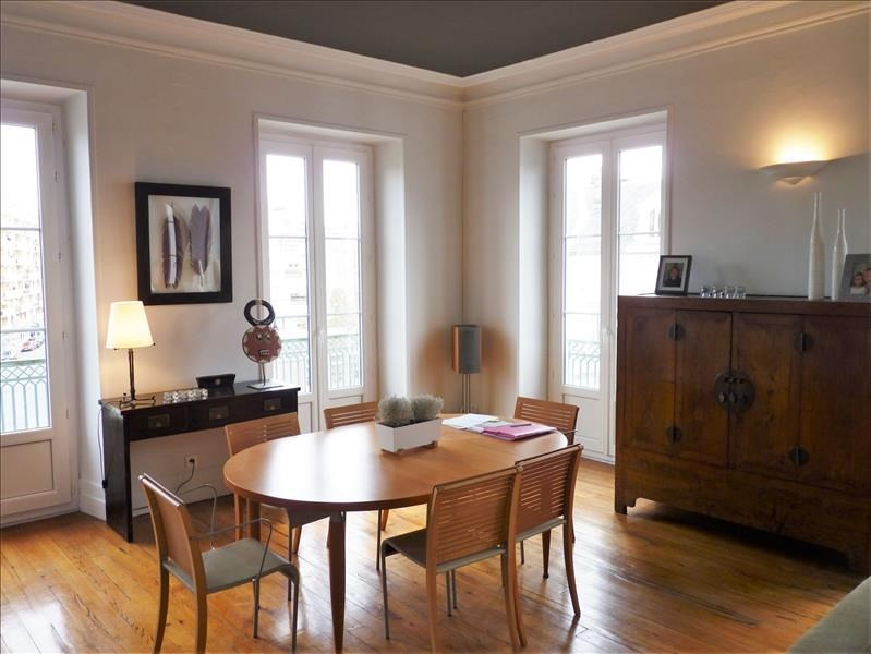 Vente appartement Pau 368 500€ - Photo 3
