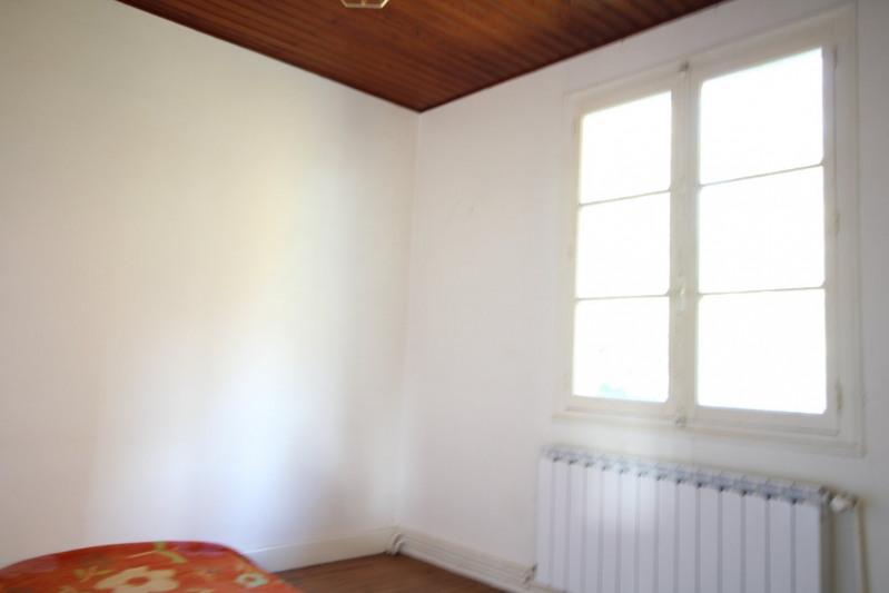 Vente maison / villa Morestel 230000€ - Photo 4