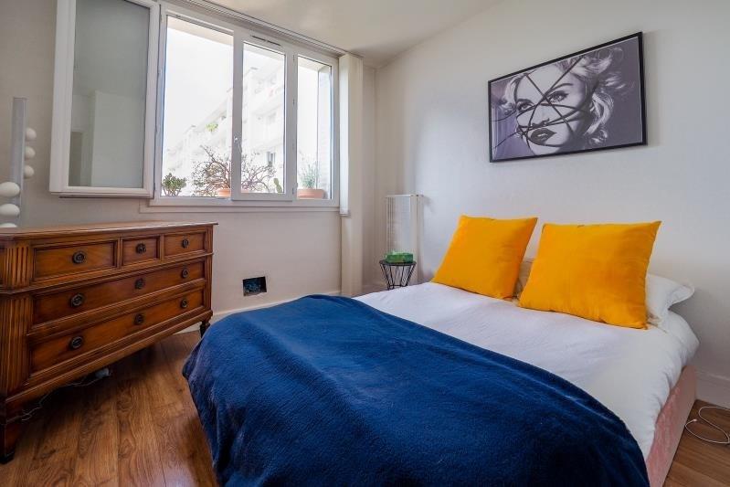 Vente appartement Le pont de claix 62000€ - Photo 5
