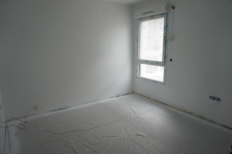 Vente appartement Balma 297500€ - Photo 4