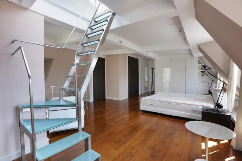 Verhuren  appartement Paris 1er 6000€ CC - Foto 7