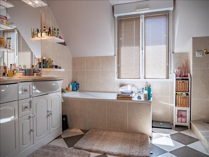 Deluxe sale house / villa St nom la breteche 1395000€ - Picture 8