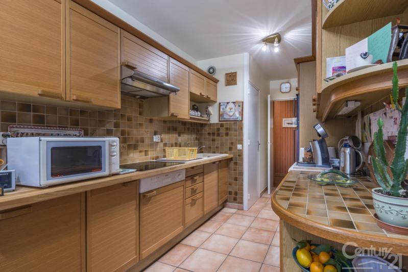 Vente appartement Caen 179000€ - Photo 4