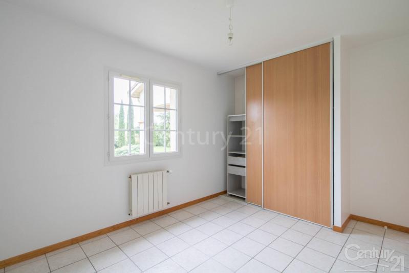 Rental house / villa Tournefeuille 1767€ CC - Picture 6