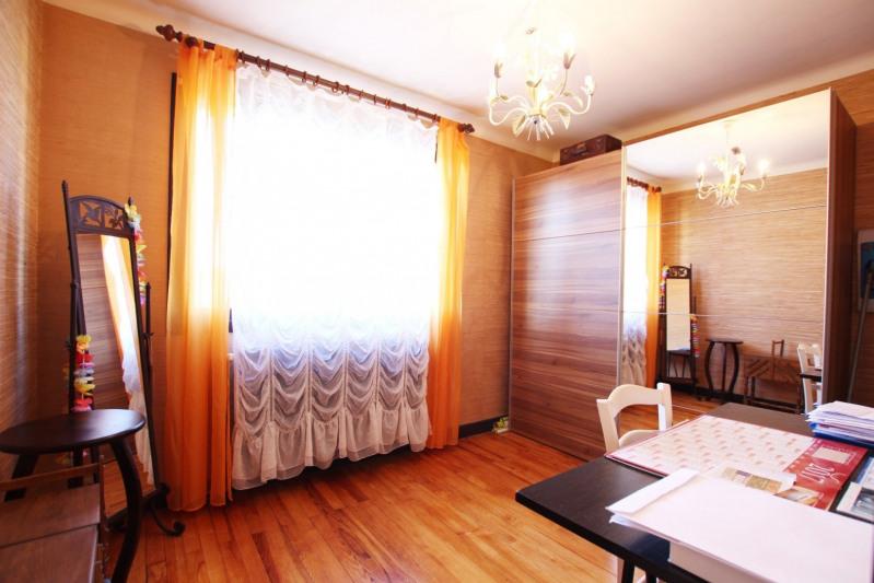 Vente maison / villa Gleize 337000€ - Photo 8