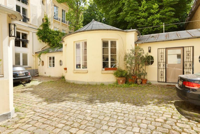 Deluxe sale apartment Paris 6ème 3000000€ - Picture 9