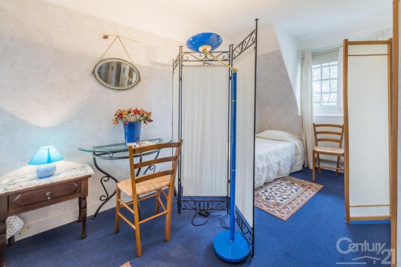 Vente de prestige maison / villa Cabourg 650000€ - Photo 14
