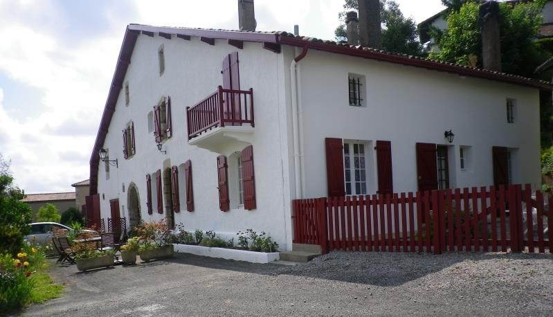 Investment property house / villa Hastingues 327000€ - Picture 1