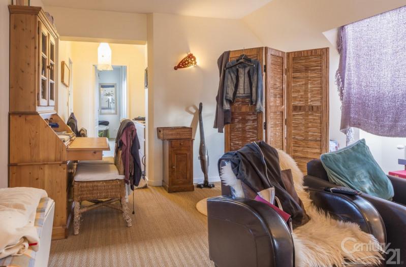 Vente maison / villa Frenouville 299900€ - Photo 7