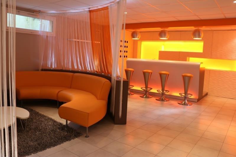 Vente de prestige maison / villa St nom la breteche 1270000€ - Photo 3