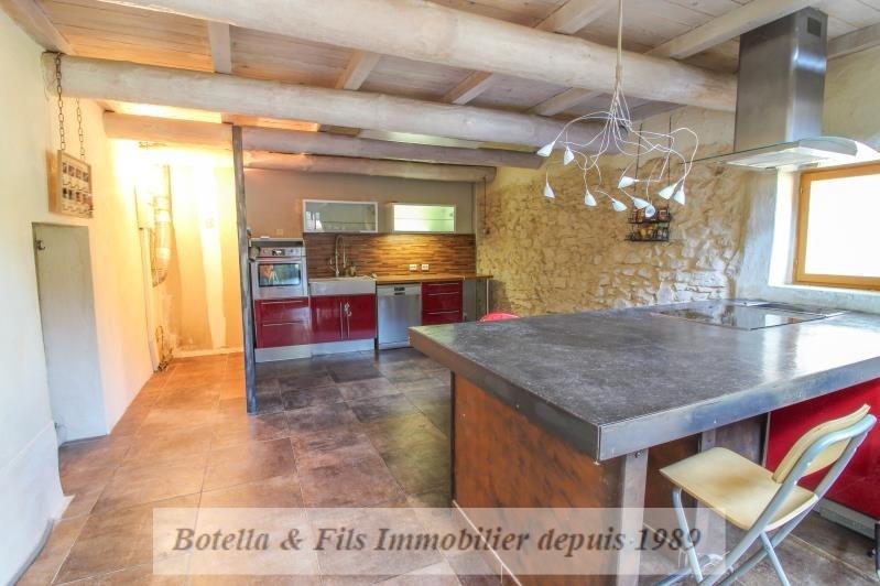 Vente de prestige maison / villa Sauveterre 737000€ - Photo 2