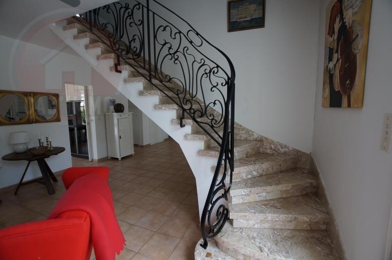 Sale house / villa Monbazillac 412500€ - Picture 3