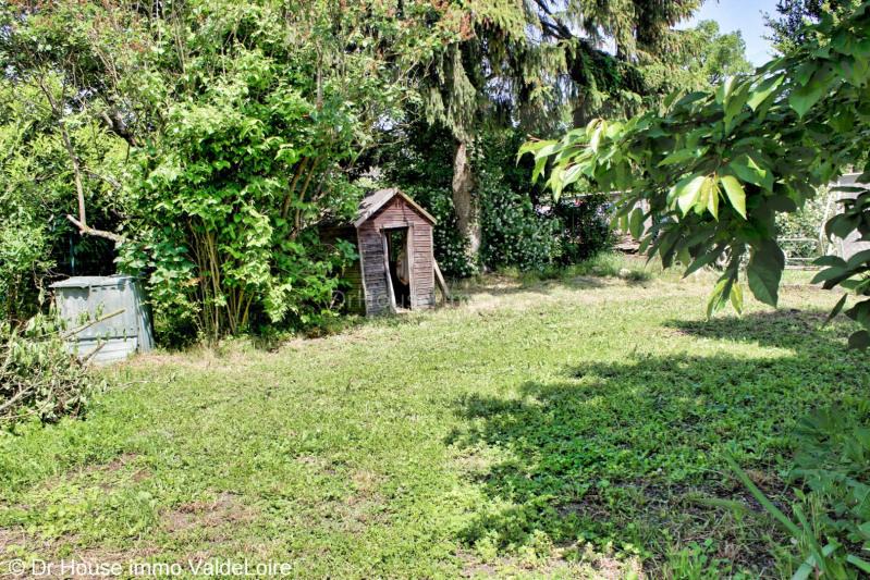 Vente maison / villa Meung-sur-loire 248500€ - Photo 2