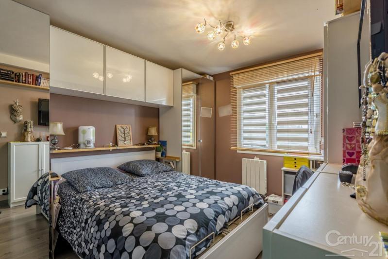 Verkoop  huis Benouville 268000€ - Foto 6