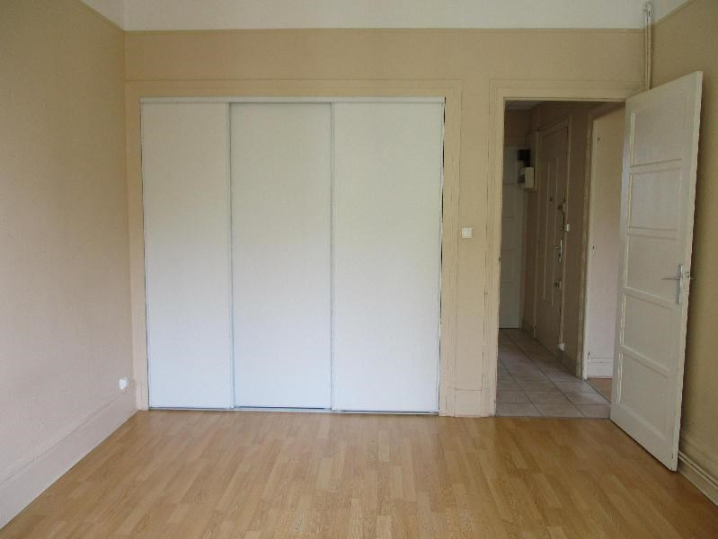 Location appartement Grenoble 597€ CC - Photo 8