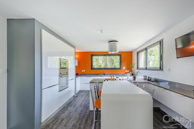 Verkoop  huis Ouistreham 449900€ - Foto 1