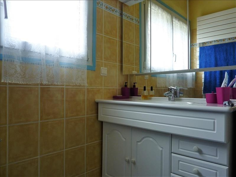 Vente maison / villa Dolus d oleron 376400€ - Photo 9