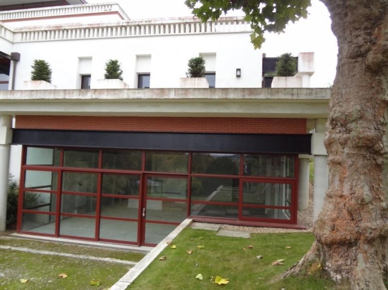Vente de prestige loft/atelier/surface La celle-saint-cloud 1350000€ - Photo 1