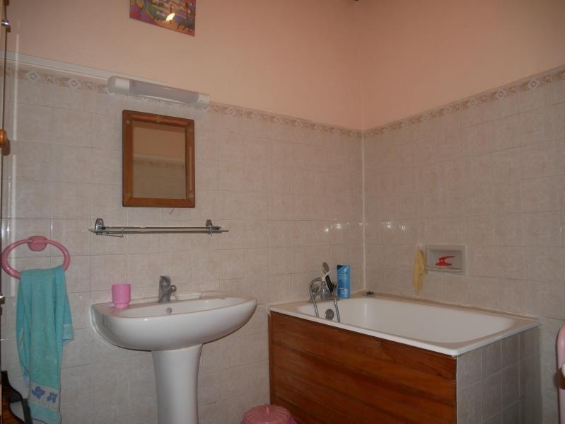 Sale house / villa Beziers 165000€ - Picture 7