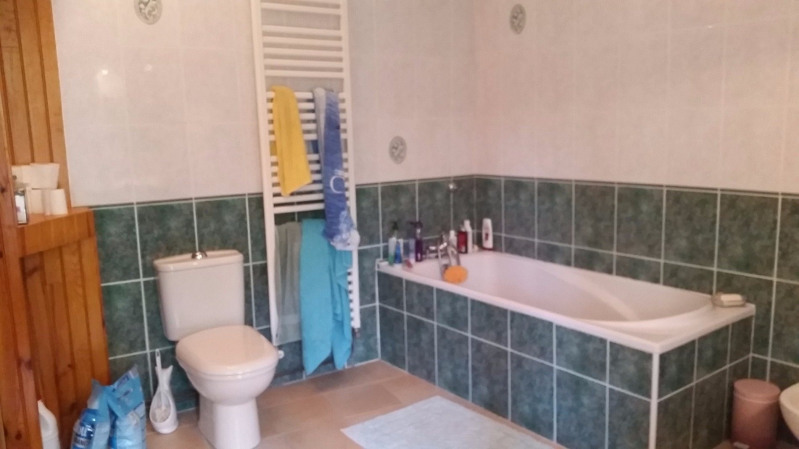 Vente maison / villa Salies de bearn 325 000€ - Photo 3