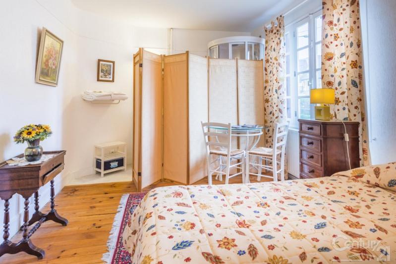 Vente de prestige maison / villa Cabourg 650000€ - Photo 12