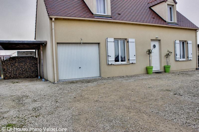 Vente maison / villa Mer 175900€ - Photo 12