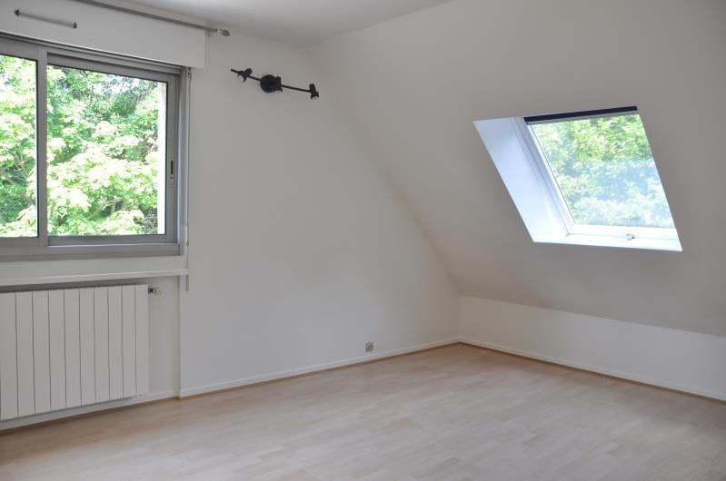 Vente de prestige maison / villa St nom la breteche 1095000€ - Photo 7