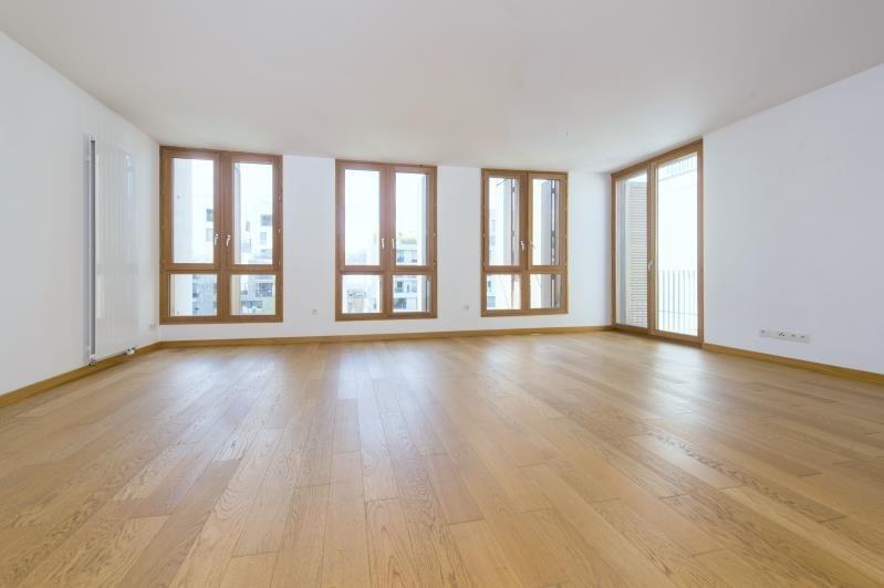 Deluxe sale apartment Lyon 2ème 865000€ - Picture 2