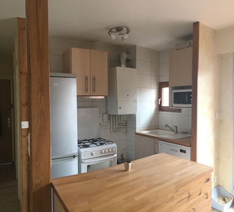 Vente appartement Dax 84000€ - Photo 4