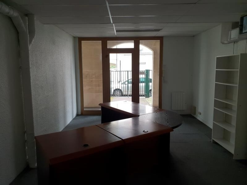 Sale office Gagny 252000€ - Picture 3