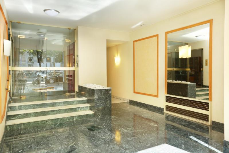 Vente de prestige appartement Paris 8ème 1750000€ - Photo 12