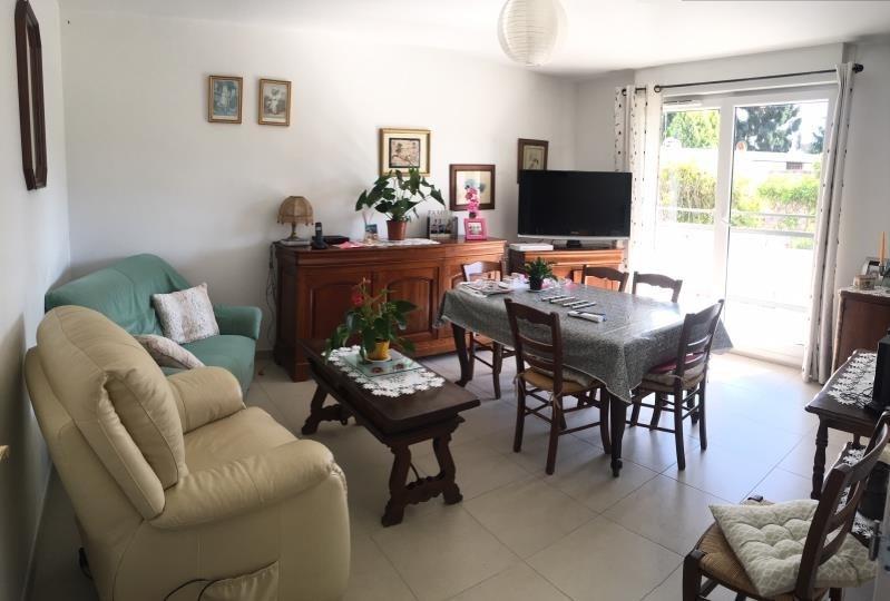 出售 公寓 Chambly 239900€ - 照片 2