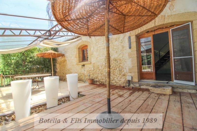 Vente de prestige maison / villa Sauveterre 737000€ - Photo 13