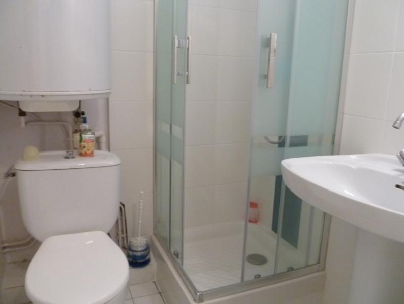 Vacation rental apartment La baule-escoublac 326€ - Picture 4