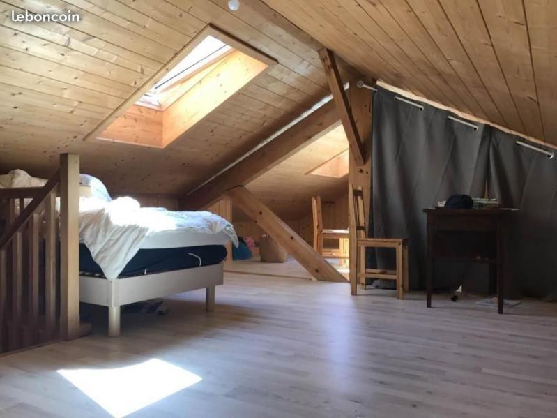 Sale house / villa Cluses 267000€ - Picture 3