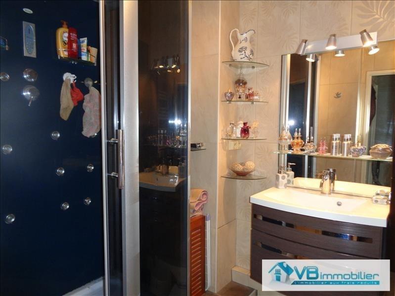 Sale apartment Chennevieres sur marne 203000€ - Picture 5