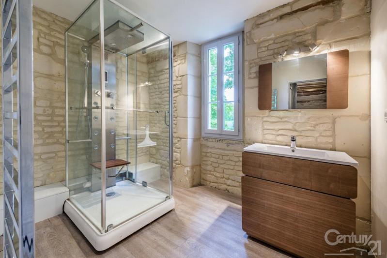 Vendita casa St manvieu norrey 425000€ - Fotografia 9