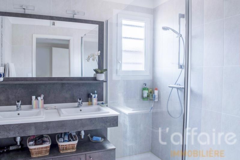 Vente de prestige appartement Frejus 577500€ - Photo 5