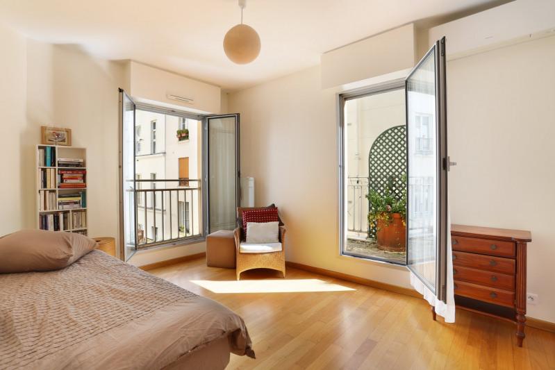 Deluxe sale apartment Paris 6ème 1575000€ - Picture 5