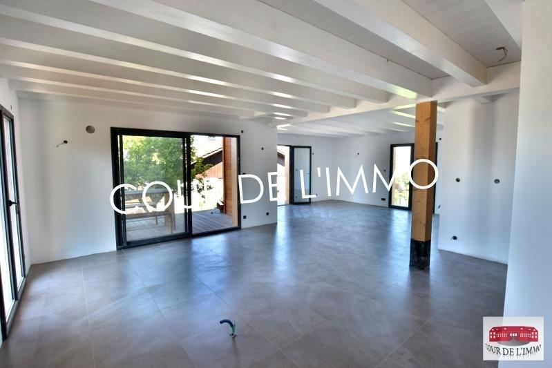 Immobile residenziali di prestigio casa Cranves sales 640000€ - Fotografia 4