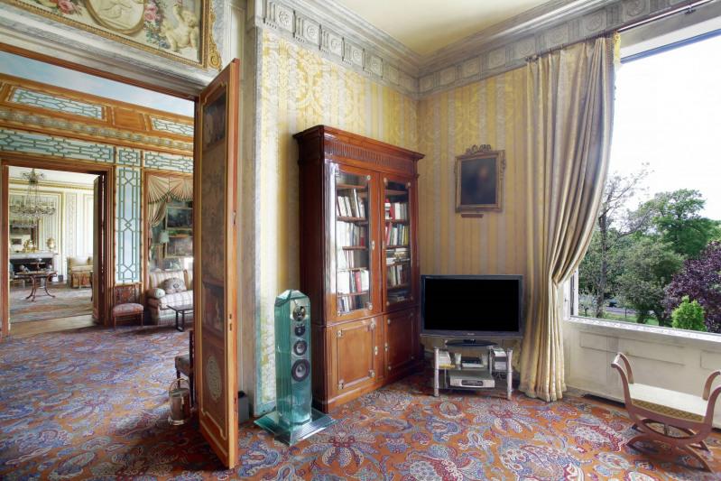 Престижная продажа квартирa Paris 16ème 8400000€ - Фото 20