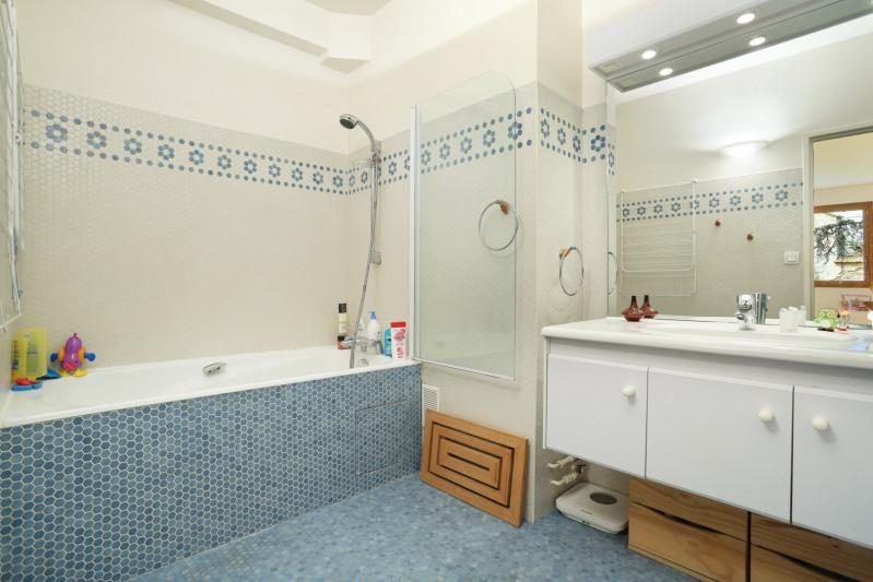 Immobile residenziali di prestigio appartamento Paris 16ème 480000€ - Fotografia 9