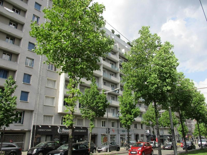 Location appartement Grenoble 550€ CC - Photo 9
