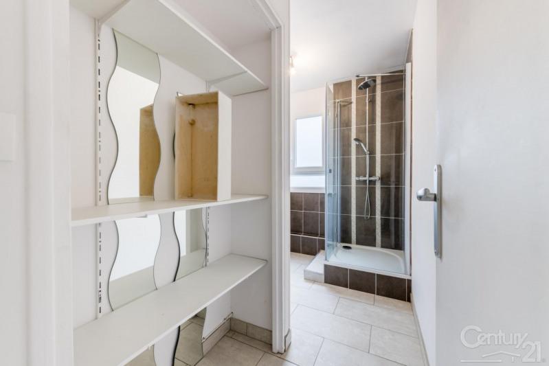 Revenda apartamento Ifs 100000€ - Fotografia 8